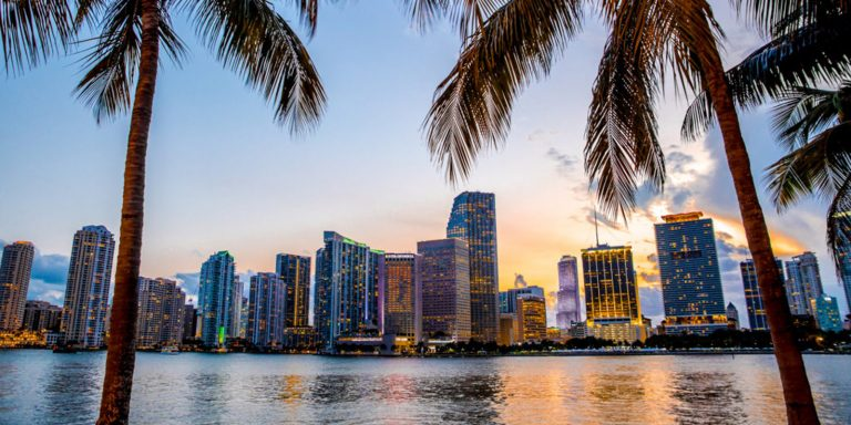 Clinical Pharmacology of Miami - Join a Study