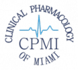 Clinical Pharmacology of Miami
