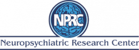 Neuropsychiatric Research Center of Southwest Florida