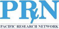 Pacific Research Network