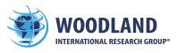 Woodland International Research Group